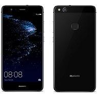 HUAWEI P10 Lite Black - Mobilní telefon
