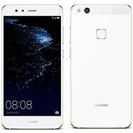 HUAWEI P10 Lite White - Mobilní telefon