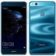 HUAWEI P10 Lite Blue - Mobilní telefon