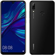 HUAWEI P smart (2019) Black