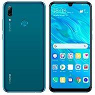 HUAWEI P smart (2019) zelená - Mobilní telefon