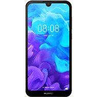 HUAWEI Y5 (2019) - Mobilní telefon