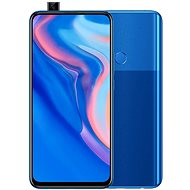 HUAWEI P smart Z blue