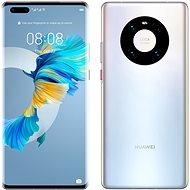 Huawei Mate 40 Pro - Mobilní telefon