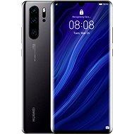 Huawei P30 Pro 8GB/128GB černá - Mobilní telefon