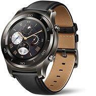 HUAWEI Watch 2 Classic - Chytré hodinky