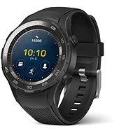 HUAWEI Watch 2 - Chytré hodinky