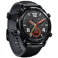 HUAWEI Watch GT - Chytré hodinky
