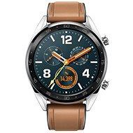 Huawei Watch GT Classic Silver