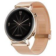 Huawei Watch GT 2 42 mm Rose Gold - Chytré hodinky