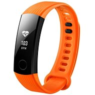Honor Band 3 Orange - Fitness Bracelet