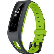 Honor Band 4 Running Green - Fitness Bracelet