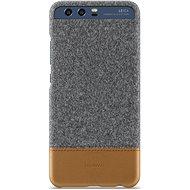 HUAWEI Protective Case Light Gray pro P10 Plus - Pouzdro na mobilní telefon