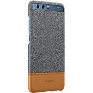 HUAWEI Protective Case Light Gray pro P10 - Pouzdro na mobilní telefon