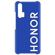 Honor 20 Pro Protective case Blue