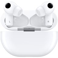 Huawei FreeBuds Pro White - Bezdrátová sluchátka