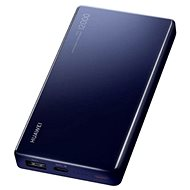 Huawei Original PowerBank SuperCharge CP12S 12000mAh Blue