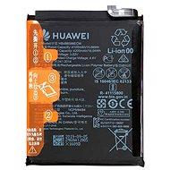 Huawei HB486586ECW 4100mAh Li-Pol (Service Pack) - Baterie pro mobilní telefon