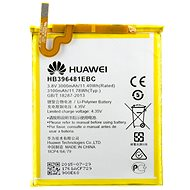 Huawei HB396481EBC 3000mAh Li-Pol (Service Pack) - Baterie pro mobilní telefon