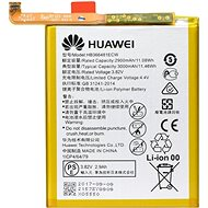 Huawei HB366481ECW 2900mAh Li-Ion (Service Pack) - Baterie pro mobilní telefon