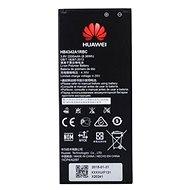 Huawei HB4342A1RBC 2200mAh Li-Ion (Service Pack) - Baterie pro mobilní telefon