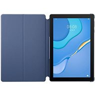 Huawei Original Flippro MatePad T10/T10s modré - Pouzdro na tablet