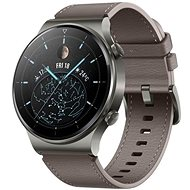 Huawei Watch GT 2 Pro 46 mm Classic Nebula Gray
