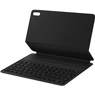 Huawei Original Pouzdro s klávesnicí (US) Dark Grey pro MatePad 11 (EU Blister)