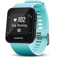 Chytré hodinky Garmin Forerunner 35 Optic Blue - Chytré hodinky