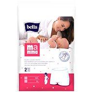 BELLA Mamma M/L (2 ks) - Poporodní kalhotky