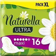 NATURELLA Ultra Maxi 16 ks - Dámské vložky