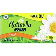 NATURELLA Ultra Camomile 20 ks - Menstruační vložky