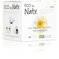 NATY ECO pads (13pcs) - super - Eco Menstrual Pads