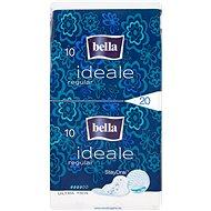 BELLA Ideal Ultra Drai (20 ks) - Menstruační vložky