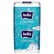 BELLA Ideal Ultra Soft (20 ks) - Menstruační vložky