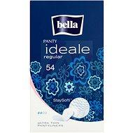 BELLA Ideal Panty Normal (54 ks) - Dámské vložky