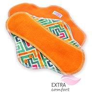PETIT LULU Labyrint Ultra (slim) - Eko menstruační vložky