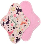 T-tom Day Forest - Eco Menstrual Pads