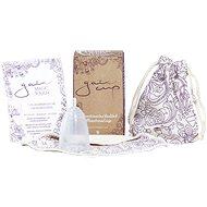 GAIA CUP - Menstruační kalíšek