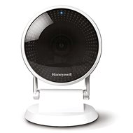 Honeywell Lyric C2 Wi-Fi Security Camera, Geofence - IP Camera