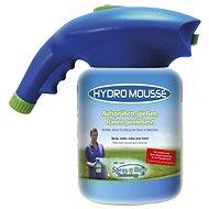 Hydro Mousse zatravňovací systém + doplňkové balení na zatravnění plochy 20m2 - Sada