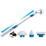 Hurrican Spin Scrubber - Mop