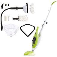 Livington UV Mop, zelený - Mop