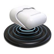 Hyper Juice Wireless Charger adaptér pro Apple AirPods - Nabíjecí pouzdro