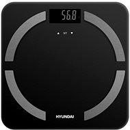 Hyundai OVET 739  - Osobní váha