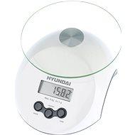 Hyundai KVE 616 - Kuchyňská váha