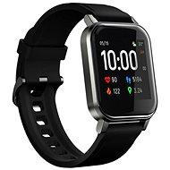 Haylou LS02 Black - Smartwatch