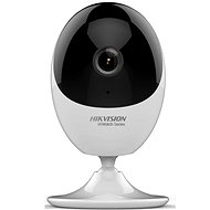 HikVision HiWatch HWI-C120-D/W (2.8mm) - IP kamera