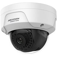 HikVision HiWatch HWI-D120H-M (4mm), IP, 2MP, H.265+, Dome venkovní, Metal