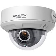 HikVision HiWatch HWI-D640H-V (2.8-12mm), IP, 4MP, H.265+, Dome venkovní, Metal